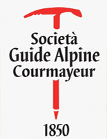Guide Alpine